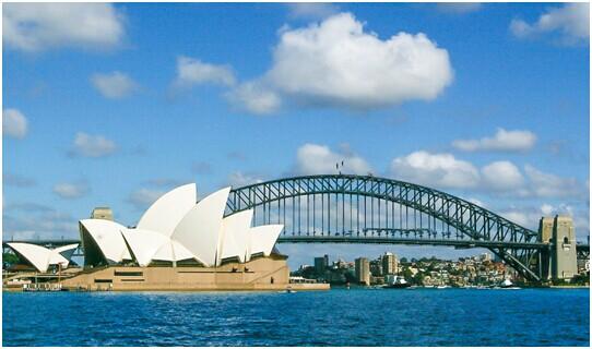 澳洲本科留学双学位申请,双学位有什么优势?