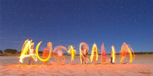 澳洲读研究生优势有哪些?我为什么选择澳洲?