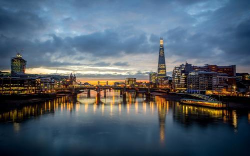 英国热门研究生留学专业,八大选择点击速看!