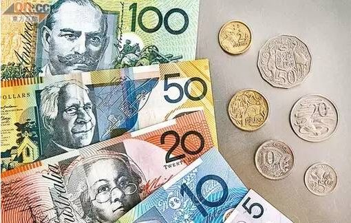 去澳洲读研究生费用详解,你要计算这些花销!