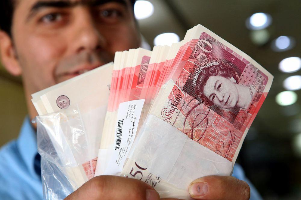 英国留学研究生费用包括哪些?预算多少?