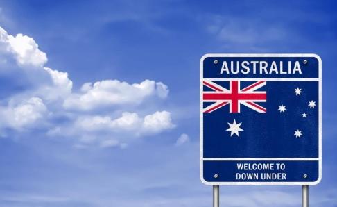 澳洲本科留学时间:一定要尽早规划!