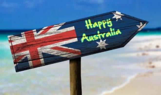 大一生可以转学去澳洲读本科吗?教你如何处理