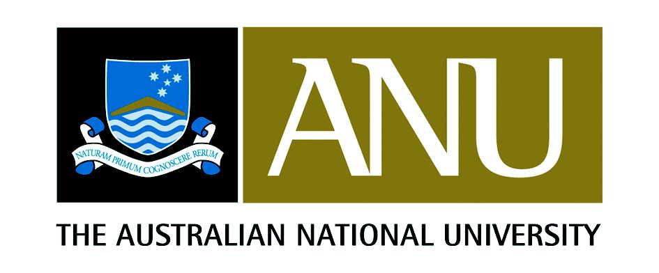 【干货】澳洲国立大学研究生申请条件及费用
