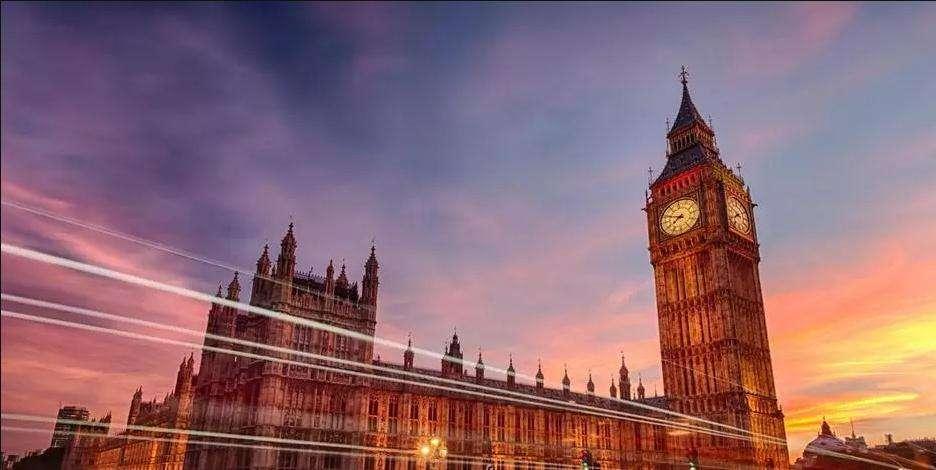 英国哪些大学开设了本科预科?