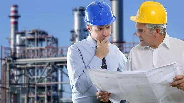 澳洲机械工程专业研究生怎么样?又一高收入专业