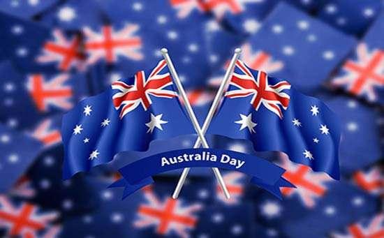 国内自考本科能去澳洲读研吗?当然可以!