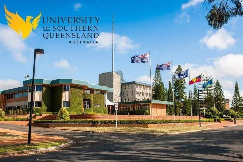 南昆士兰大学研究生申请条件如下,难度较温和