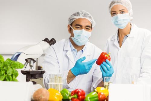 皇家墨尔本理工大学食品科学本科专业:一个严肃又有趣的专业