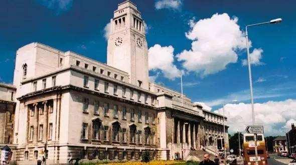 英国埃克塞特大学本科申请,承认高考成绩