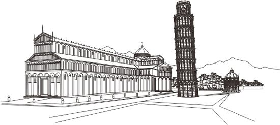 英国建筑学大学排名,八大学校你需要了解