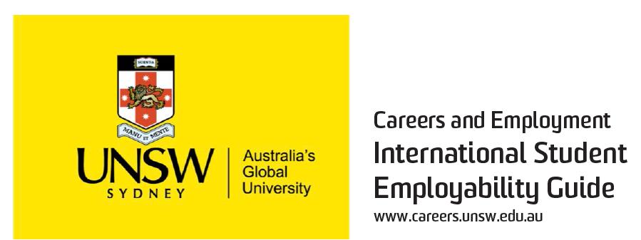 大揭秘!在澳洲找到工作的留学生,他们读书这2年都分别做了什么?