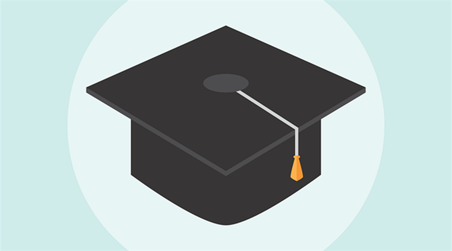 578封offer汇成的申请数据榜,了解19年澳洲大学申请情况看这一个就够!