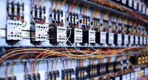 英国电子电气工程研究生值得去吗?小易为你解答