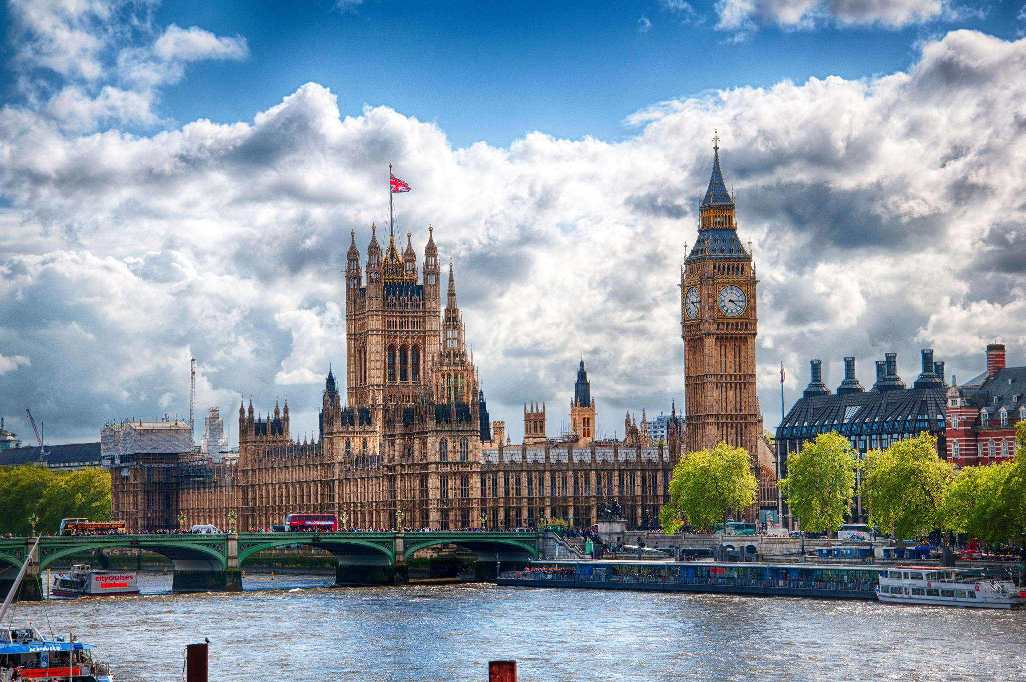 留学伦敦商学院研究生,挑战世界上最难申请的学校!