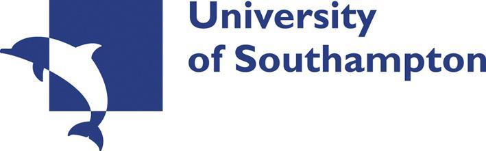 南安普顿大学本科申请条件,各专业要求不同