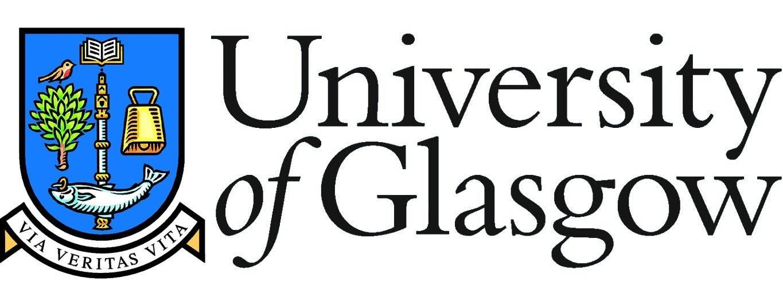 格拉斯哥大学研究生申请条件是?点击速看