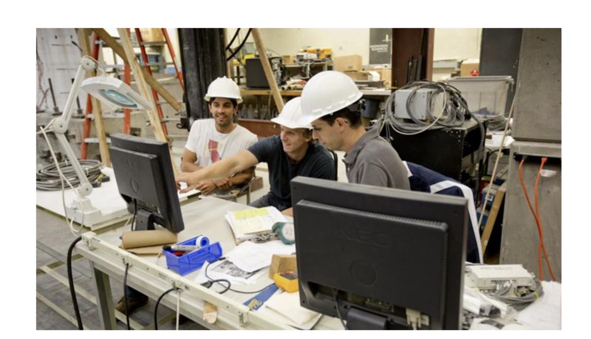 澳洲本科电气工程专业申请攻略