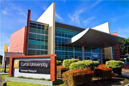 澳洲科廷大学物流本科如何?申请条件如下!