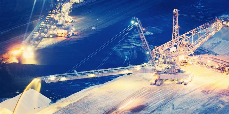 澳洲本科工程类专业包括哪些专业?九大专业供你选择!