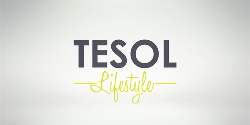 澳洲tesol专业本科,院校申请条件介绍