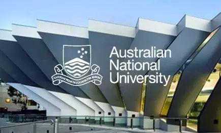 澳洲国立大学本科好申请吗?详细内容点击速看