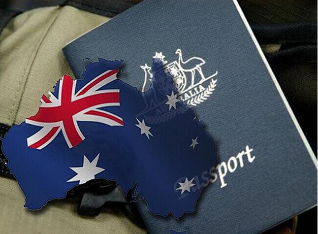 澳洲本科读什么专业容易申请移民?7大专业看过来!