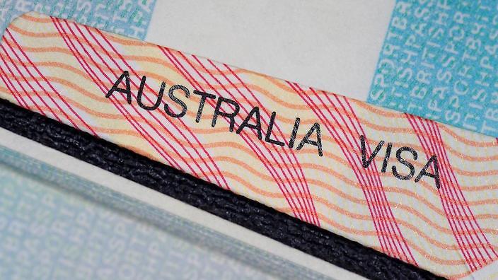 拿到梦校offer啦,留学最后一步,怎么能输在签证上?