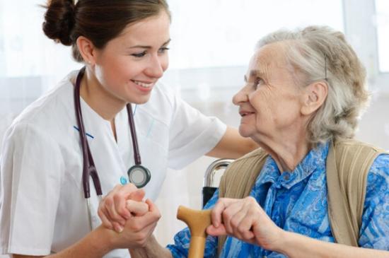 英国本科护士专业申请院校推荐详情