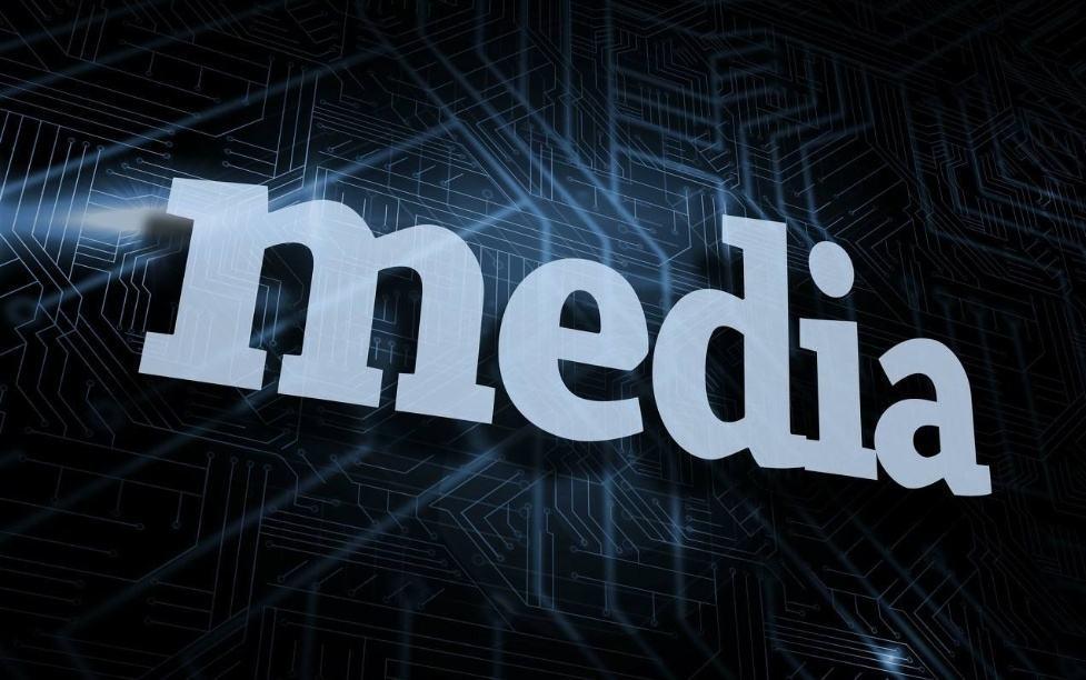 澳洲传媒研究生申请条件:雅思和本科成绩是关键