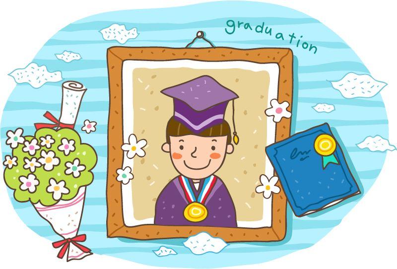 本科肄业可以申请澳洲研究生吗?你需要获取毕业证