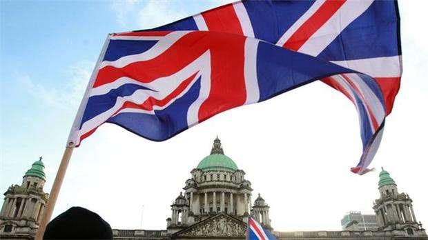 申请英国本科留学时间及步骤:现在开始筛选学校!