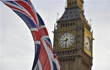 申请英国本科留学要准备什么?本科申请材料解析