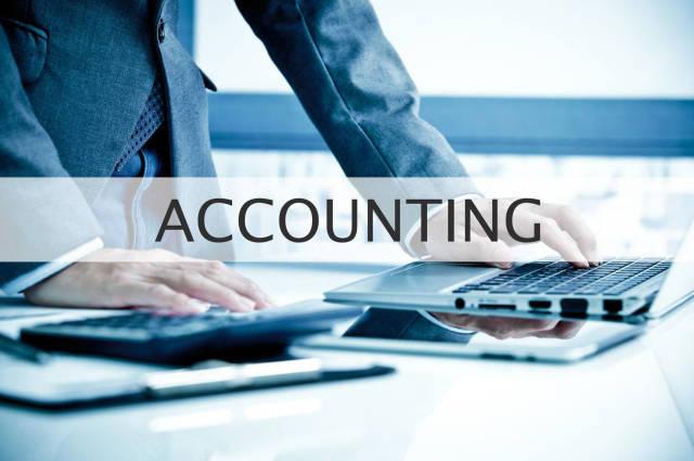 澳洲会计专业研究生申请条件,可以跨专业申请