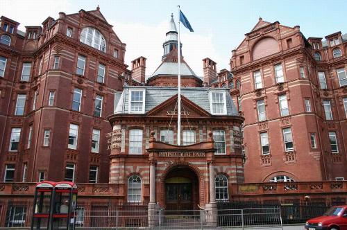 英国政经学院本科申请条件:成绩AAAA你能达到吗?