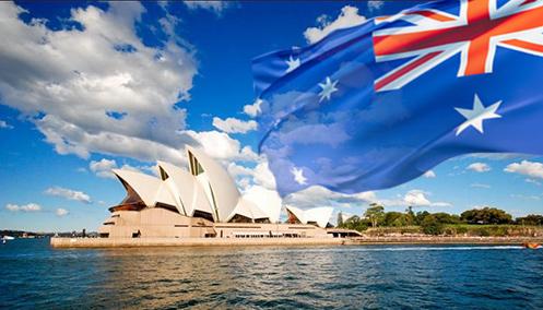 申请澳洲研究生读哪个好移民?你要了解这些专业!