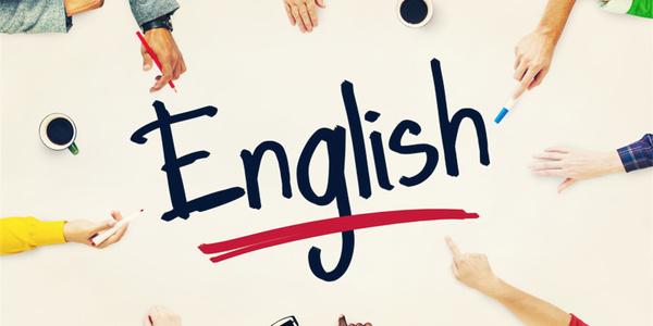 英国研究生语言班如何申请?各学校要求不同