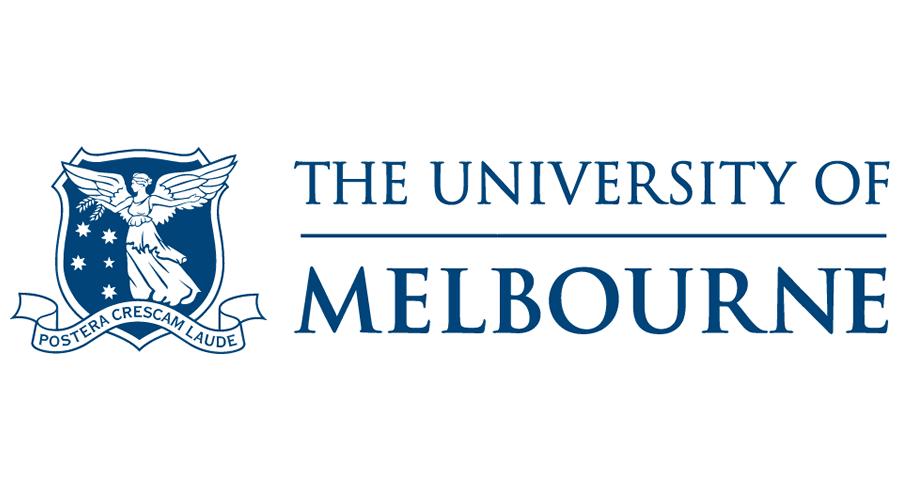大盘点!2019年,各个澳洲大学都推出了哪些新奖学金项目?