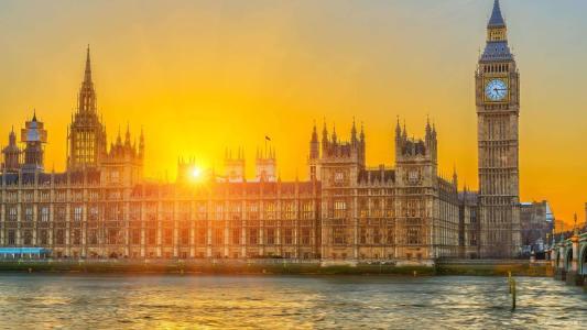英国研究生申请diy攻略:易申网免费为你点亮这些成就