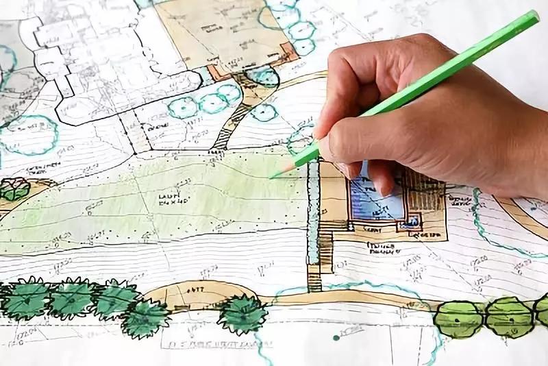 去澳洲申请景观设计硕士研究生条件?