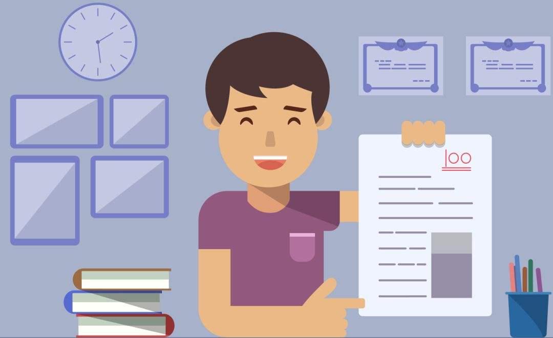 【干货】澳洲8大申请研究生分数GPA具体要求