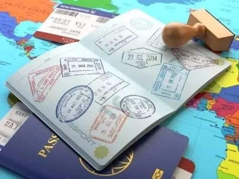 在读研究生可以申请澳洲绿卡吗?上满2年是关键!