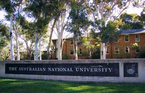 澳洲国立大学本科申请条件是?雅思尽早达标!