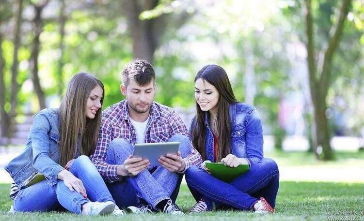 澳洲本科学校申请流程:逐步接近你的梦校