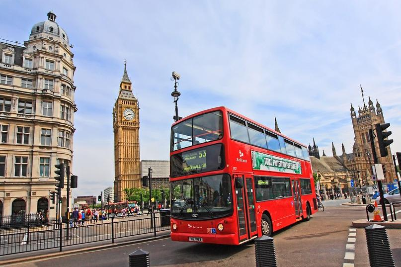 自考本科生到英国留学申请:拥有毕业证与学位证是关键