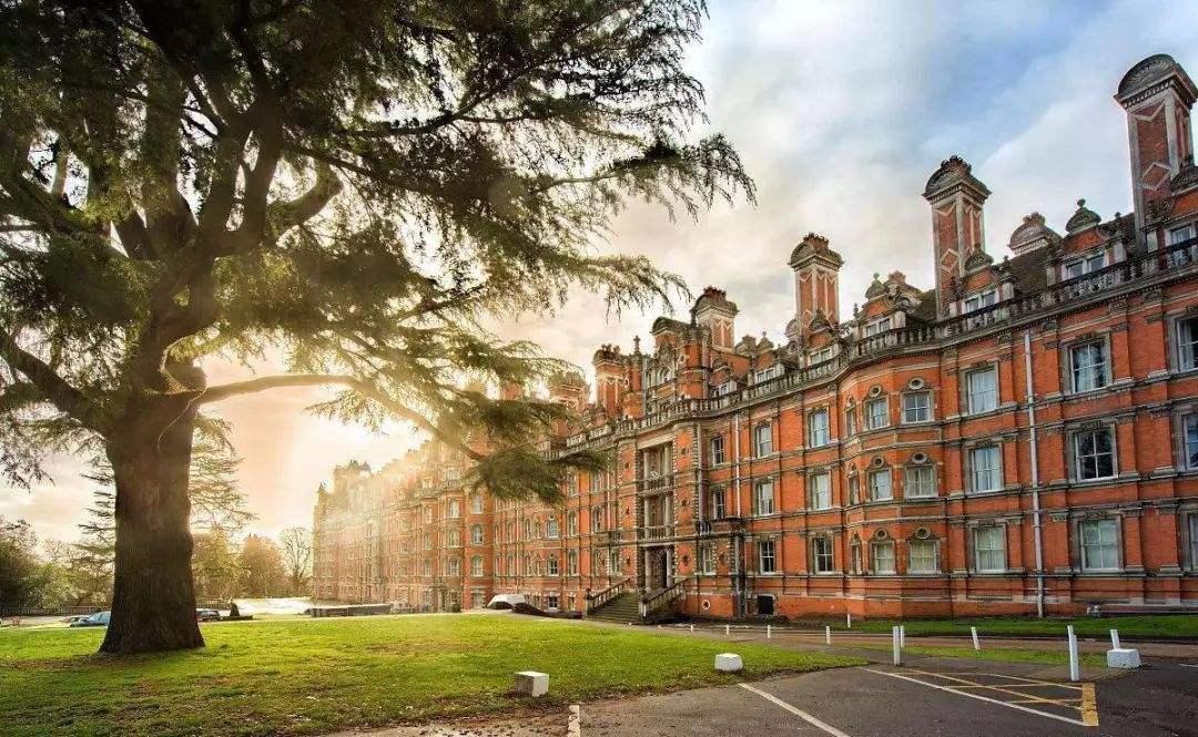 英国帝国理工学院本科留学申请要求