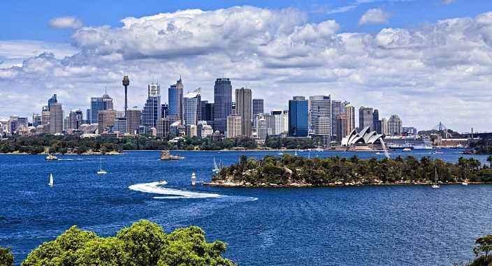 澳洲本科申请语言要求:八所名校要求如下