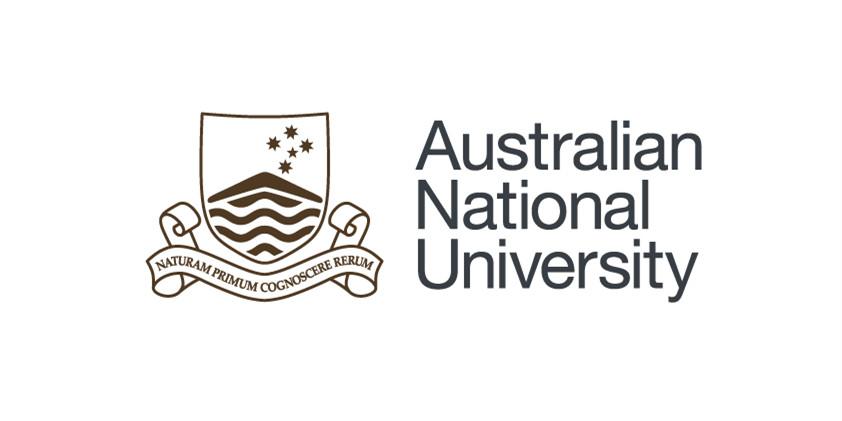 澳洲国立大学本科怎么申请?注意时间节点