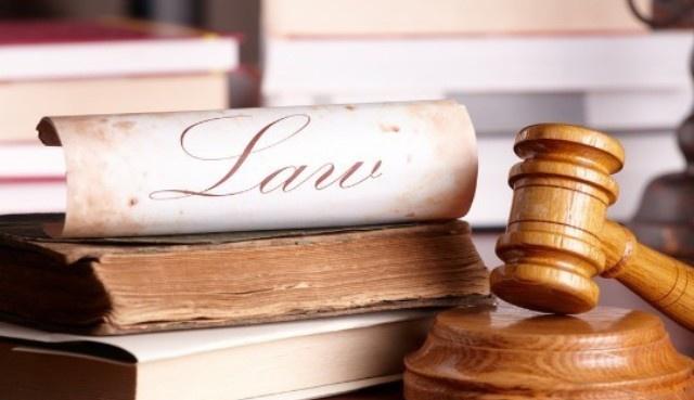 澳洲本科留学可以申请法律专业吗?点击速看