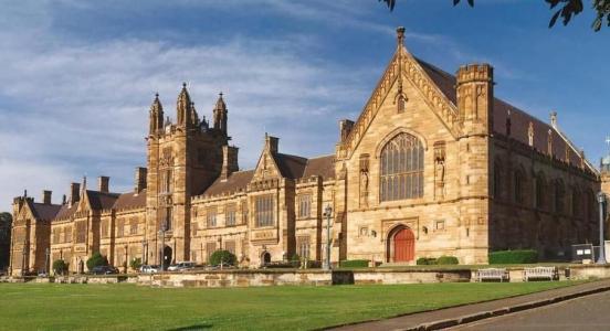 澳洲本科毕业申请phd:本科研究经历最为重要